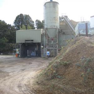 Photo 27 - Ready Mix Concrete Facility (3)